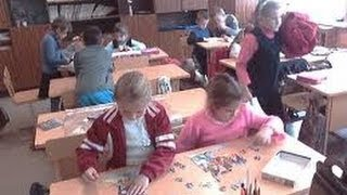 видео Что делать, если папе не дают больничный на ребенка