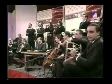KARAWLI TÉLÉCHARGER MUSIC NABIHA