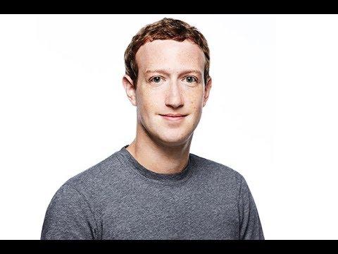 Mark ZUCKERBERG spendet 99% seiner ANTEILE? Fakten über Mark Zuckerberg