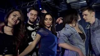 Скачать Dima Gucci Feat Steven White Бит