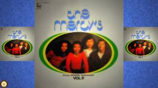 The Mercy's Vol. 9 (Original Vinyl)