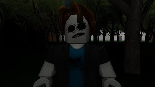 Scare scares roblox? / Horror Tycoon