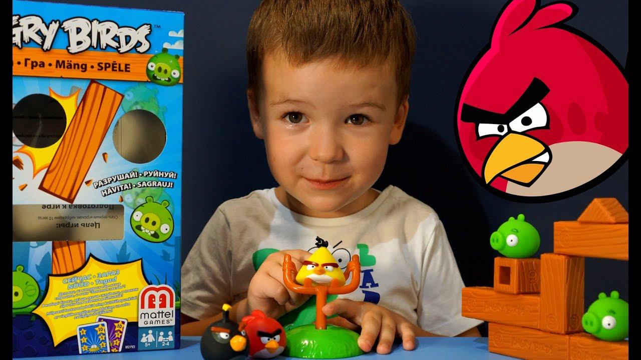 смотреть игрушки хорошие непаломаны