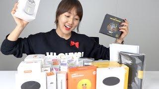 2-3만원대 센스있는 선물 추천리스트 TOP 5
