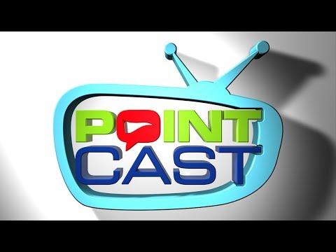 2017 PointCast - Cedar Point Shores Waterpark