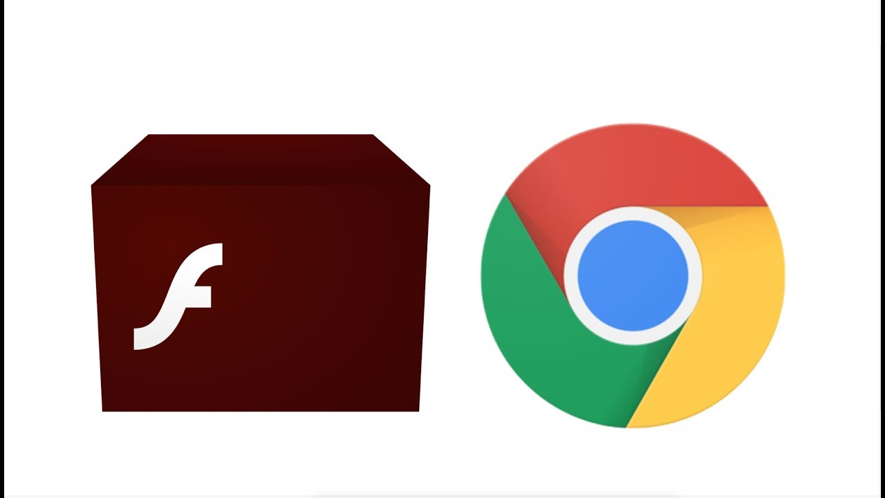 How To Enable Or Disable Flash In Google Chrome