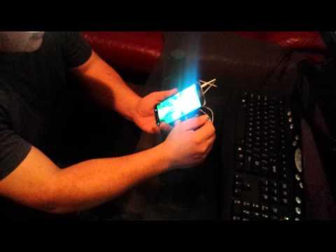 Cómo solucionar problemas de audio en tu celular