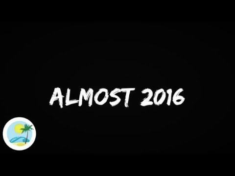 Jack Johnson - Almost 2016 (Freestyle) | Lyrics