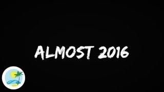 jack johnson almost 2016 freestyle   lyrics