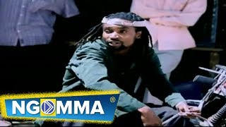 MOG -  Mwambie (Official Video)