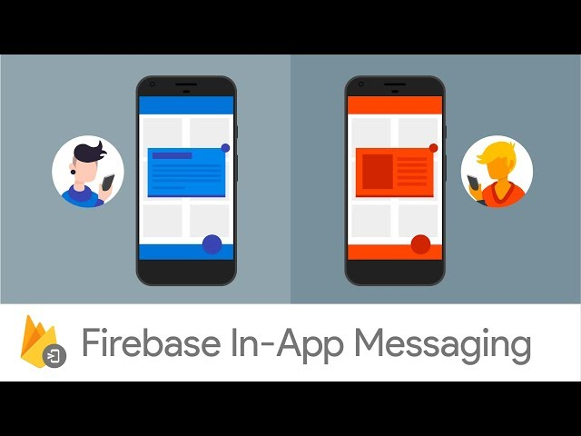 Create Firebase Realtime Database For Your Android App