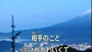 元曲 http://www.youtube.com/watch?v=39F5A4GmsPE.