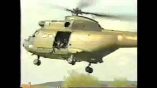 ШОК! Русская армия в действии
