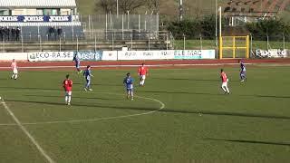 Eccellenza Girone B Badesse-Lastrigiana 3-1