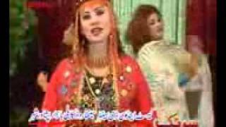 E:\song\tore Jame Na Kawam Dilbara By Nazia Iqbal_mpeg4.mp4