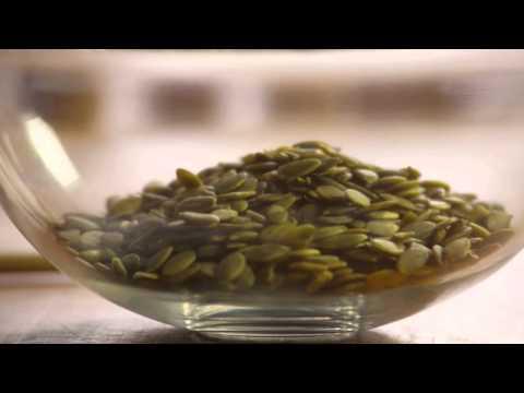 How to Make Roasted Pumpkin Seeds | Allrecipes.com