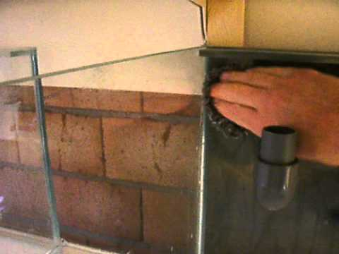 amtra fb002 eichenextrakt wasseraufbereiter f r aquarien 150 ml prima. Black Bedroom Furniture Sets. Home Design Ideas