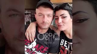 Ora News - Shkodër, çifti vritet me 20 plumba në makinë, shpëton djali 1 vjeç
