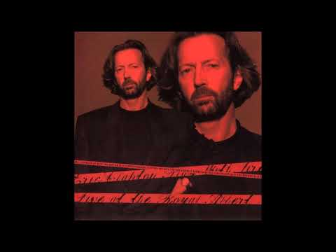 Eric Clapton Play With Fire Cd2 Bootleg Album 1991
