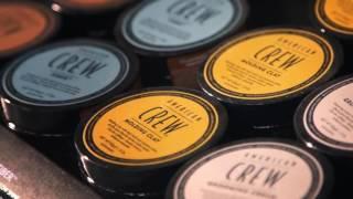 видео Гендерное неравенство в бельгийских парикмахерских