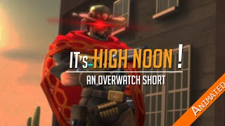 [SFM] It's HIGH NOON !