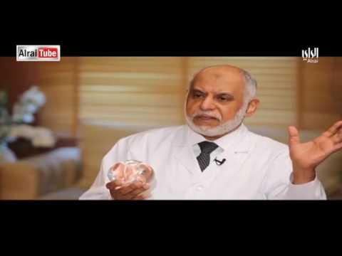 أول حلقة برنامج كلينك قناة الراي  د. محمد الجارالله  - أدارة و أنتاج كيو بيس ميديا
