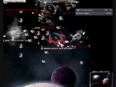 dark orbit Ł†Ø†Ş†Ŧ_M†¥_M†Ï†Ñ†Ð global europe 2