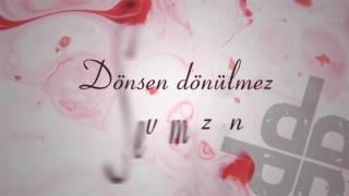 Pera - Sevemezsin (Lyric Video)