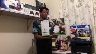 Atualização de preços Playstation 4 e Xbox One 14/06/18