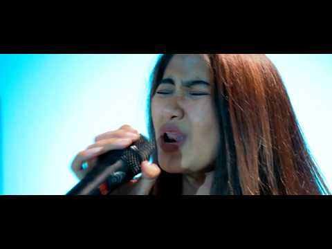Ed Sheeran - Perfect - ROCK Cover By Jeje GuitarAddict ft Keke Mazaya