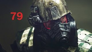 Fallout 4 Часть 78 - Минитмены против Братства
