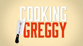 Video Cooking With Greggy: Season 1 Leftovers download MP3, 3GP, MP4, WEBM, AVI, FLV November 2017