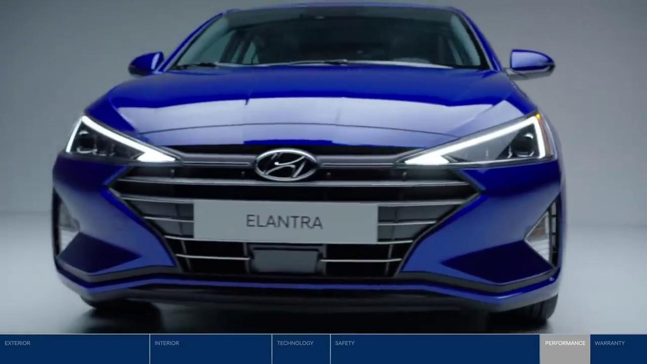 New 2020 Hyundai Elantra Essential Manual FWD Sedan
