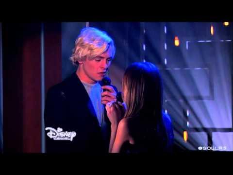 Two In A Million || Austin & Ally || (Auslly duet)