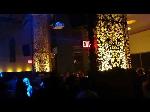 Ivy Social Club, Vaughan ON (2015) - Video 1