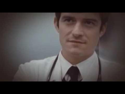 Download Dobry doktor   The Good Doctor 2011   Polski dubbing