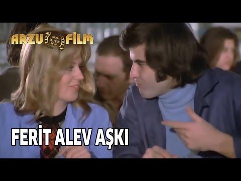 Oh Olsun - Ferit Alev Aşkı