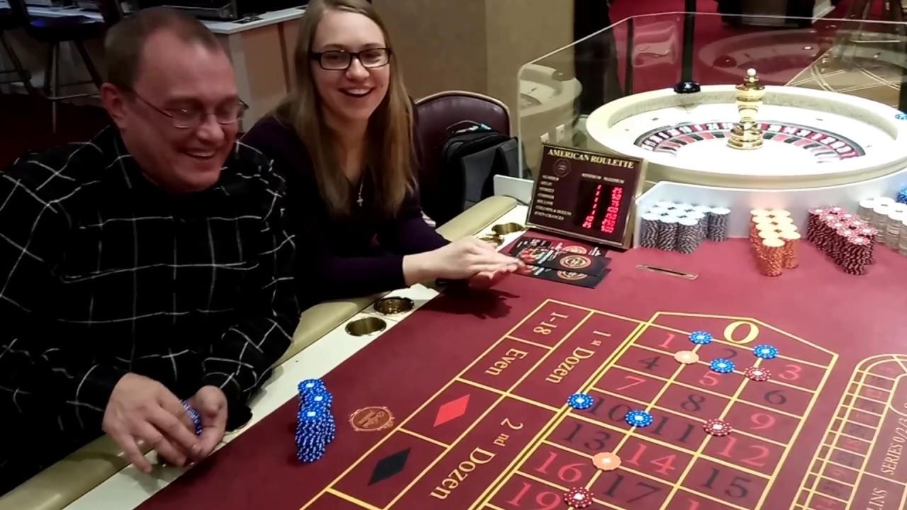 Самый большой проигрыш в казино в россии мини игры казино онлайн бесплатно играть