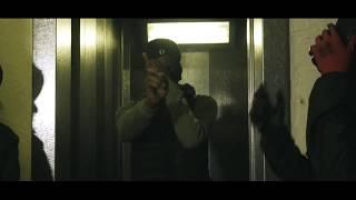 8 O'LANNA - Lonely (Music Video) @Rabbit_olanna @itspressplayuk
