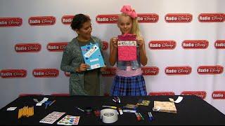 Jojo Siwa Back to School DIY Radio Disney.mp3