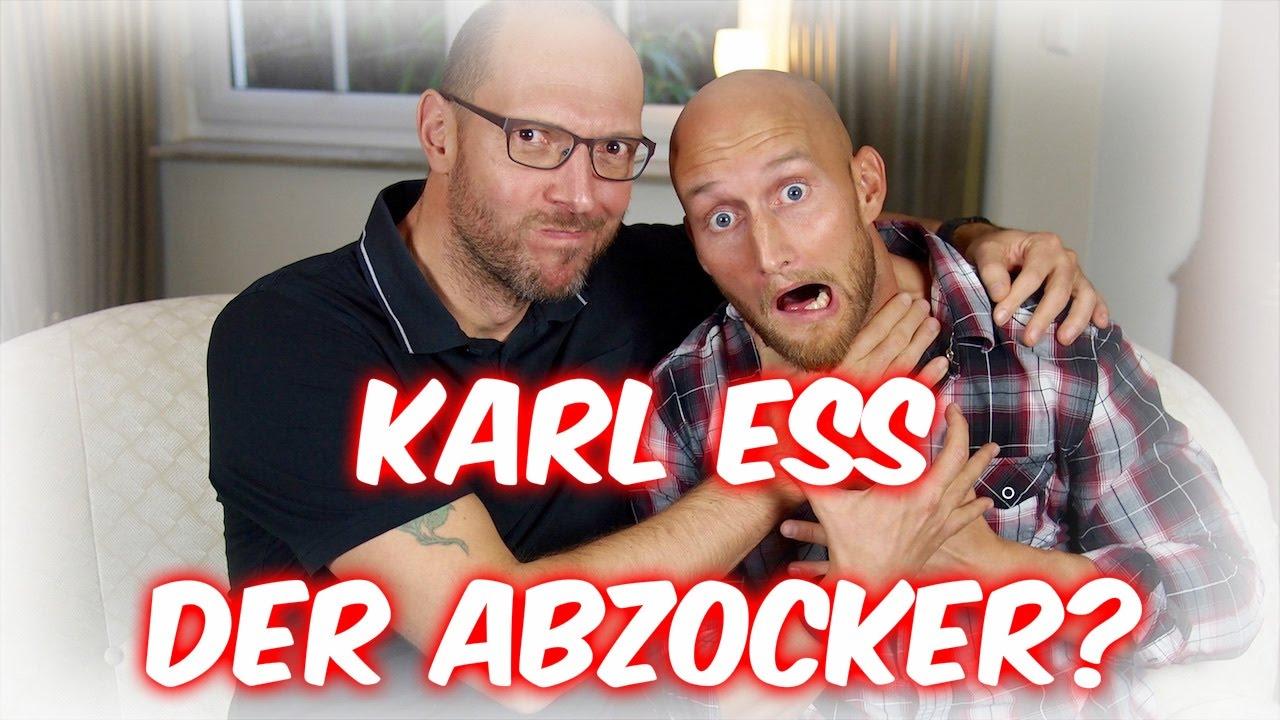 Karl Ess Online Casino