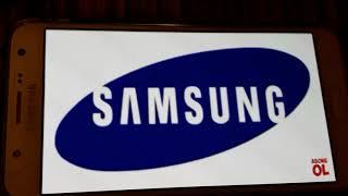 Samsung Zil Sesi Ile Remix