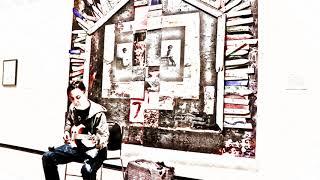 Mead Museum 4 12 18 clip 2