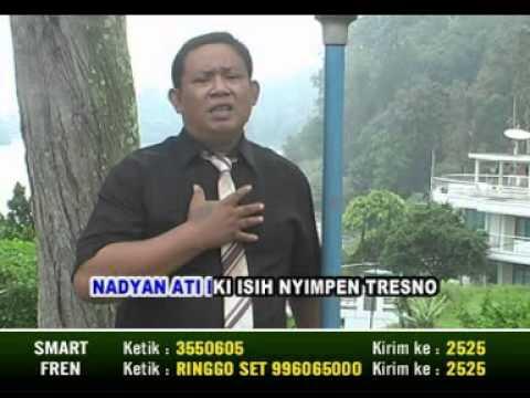 CAMPUR SARI KOPLO ~ (NEW) NGEMIS TRESNO (BAMBANG WARWER)