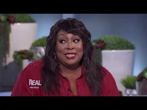 Girl Chat: Tamera Guesses a Stranger's Age!