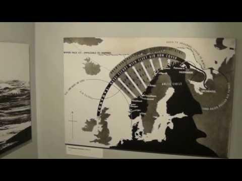 Merseyside Maritime Museum - National Museums Liverpool