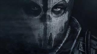 ►ghøst◄ aggressive hip hop instrumental rap beat 2016/2017 (free dl)