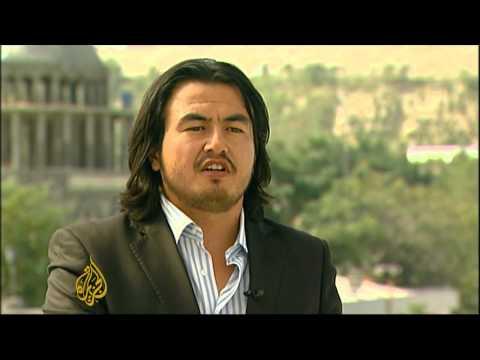 Taliban to top Karzai talks in Pakistan