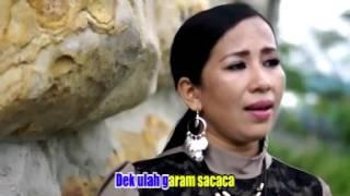 Dewi Ramon - Takana Biduak Lamo