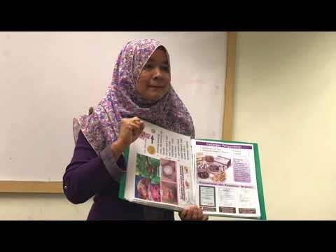 Elken LD Venus Filing demo CCM Hasnah2
